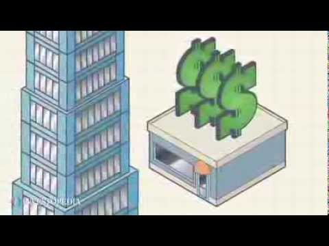 Private Equity Fundamentals ▌Finance