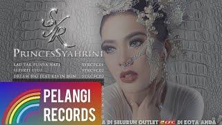 Video Pop - Syahrini - Princess Syahrini | Album Preview download MP3, 3GP, MP4, WEBM, AVI, FLV Maret 2018