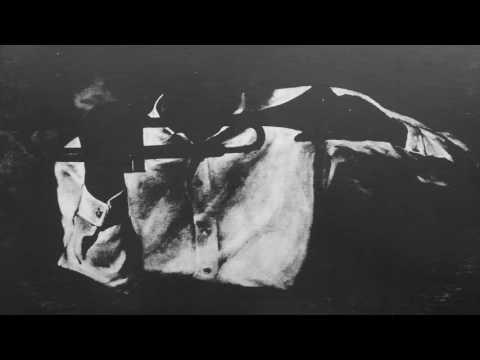 Art Farmer - Art (Full Album)