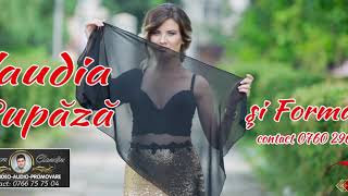 Claudia Pupaza - Multe necazuri am petrecut in viata cand eram baiat la tinerete    LIVE 2018