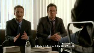 Icelandic Glacial cameo on FRANKLIN & BASH August 2014