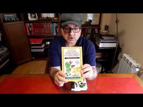 libros-de-plantas-silvestres-comestibles