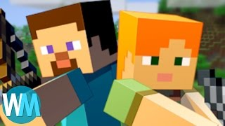 Top 10 Video Games That Can Make You Rich thumbnail