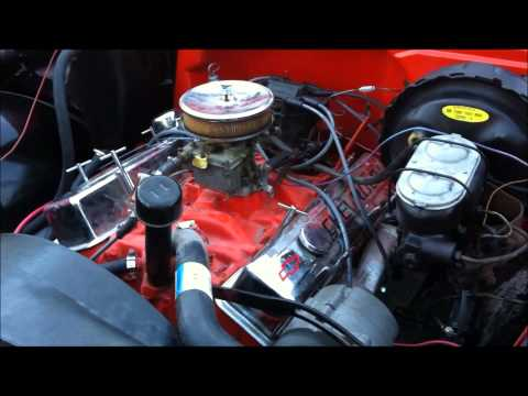 Windshield Wiper Wiring Diagram For 1966 Ford Mustang in addition 78 Mustang Solenoid Wiring likewise 65 Mustang Horn Wiring Diagram Free furthermore 84 Truck 350 Engine Diagrams further 1967 Chevy C10 Wiring Harness. on 1969 ford f100 ignition wiring diagram