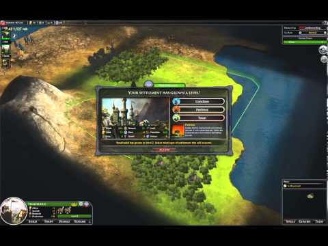 Fallen Enchantress Legendary Heroes play pt 1  