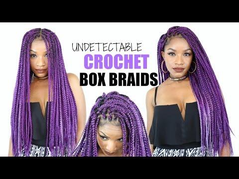 crochet-box-braids-tutorial-|-cheat-method