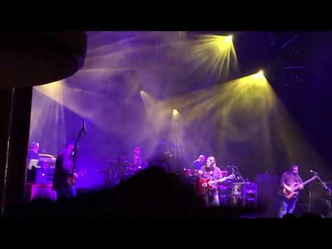 Widespread Panic - You Got Yours - Capitol Theatre - 3-22-19
