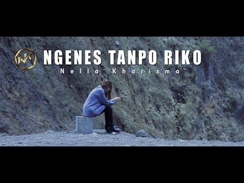 nella-kharisma---ngenes-tanpo-riko-[official]