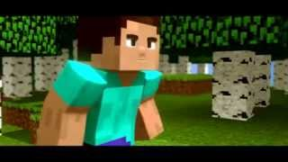 Top 10 minecraft songs/parodies of 2013
