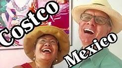 Mexico Costco & More USA Stores : Lake Chapala, Ajijic, Guadalajara, Jalisco