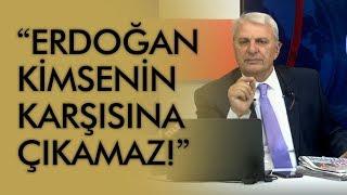 """""""AKP'nin adayları muhalefetin karşısına çıkmaktan korkar!"""" - Gün Başlıyor (23 Mayıs 2019)"""