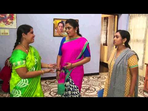 Vamsam Episode 461  06/01/2015  Will Madan succeed in brainwashing Supriya to get married to him and will Archana be able to stop this marriage in time by arresting Madan for killing Bhoomika?   Is Bhoomika really dead or alive??  Keep watching this space for more updates on your favorite serial VAMSAM.  Cast: Ramya Krishnan, Sai Kiran, Vijayakumar, Seema, Vadivukkarasi  Director: Arulrai