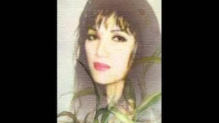 A time for Us (Lời Ý và Việt)-Thien An - Un Giorno Per Noir