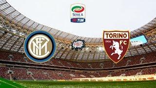 Cara Nonton Streaming Inter Milan vs Torino di HP via MAXStream beIN Sports