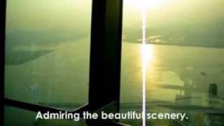Macau Tower Thumbnail