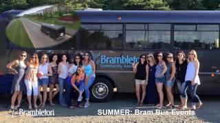 Brambleton Events Video 2016