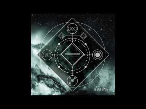 NO SELF - Identidades [Full Album]