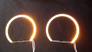 Orion LITE SwitchBack LED Angel Eyes