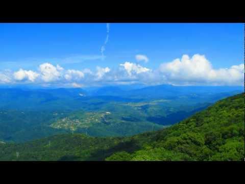 1920x1080 горы, природа, пейзаж, лето, озеро hd обои на