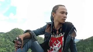 Download Video ADES SADEWA - HANYUIK DI AIA TANANG MP3 3GP MP4