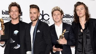 One Direction Reunion CONFIRMED by Niall Horan: We Will Be Back