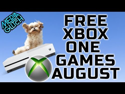 how to get free xbox one games glitch 2017