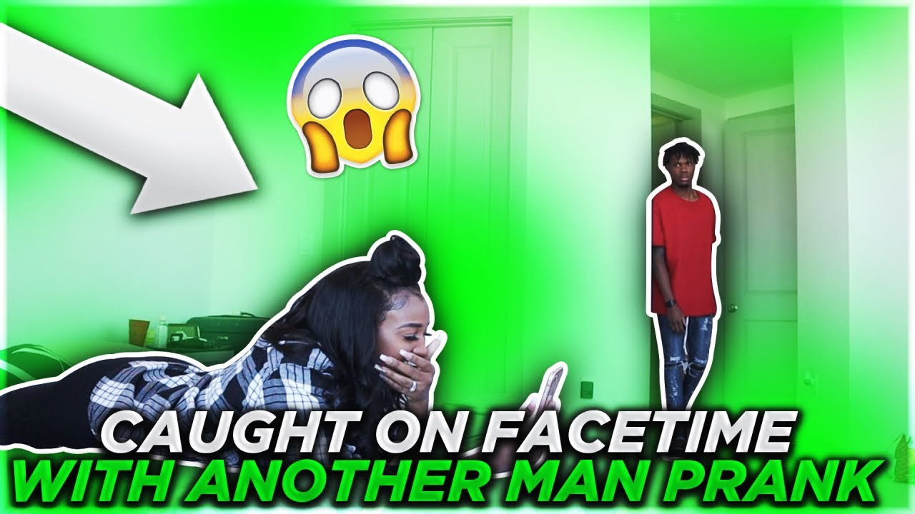 caught-on-facetime-with-another-man-prank-on-boyfriend-he-gets-mad