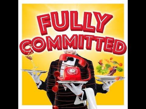 Fully Committed: David Alpert