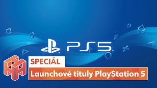 feature-sestrih-launchovych-titulu-playstation-5