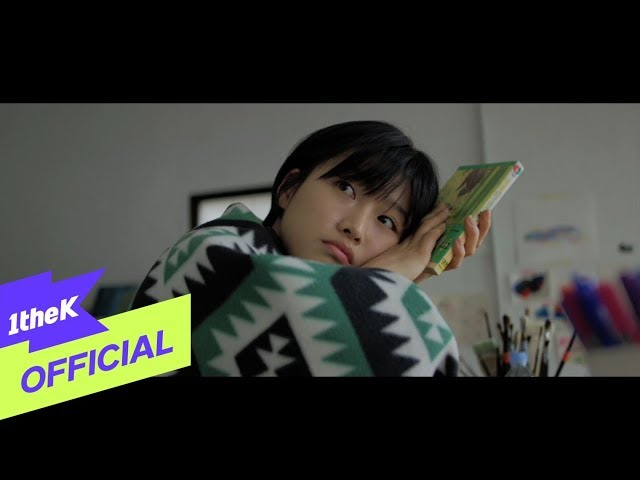 [MV] STANDING EGG(스탠딩 에그) _ I know what is the love after broke up(헤어져야 사랑을 알죠)