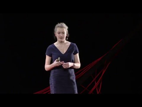 Why We Know More About the Moon Than the Depths of the Ocean | Grace Young | TEDxOxford