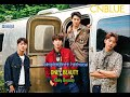 CNBLUE - Only Beauty [ENG SUB + ROM + SUB ESP]
