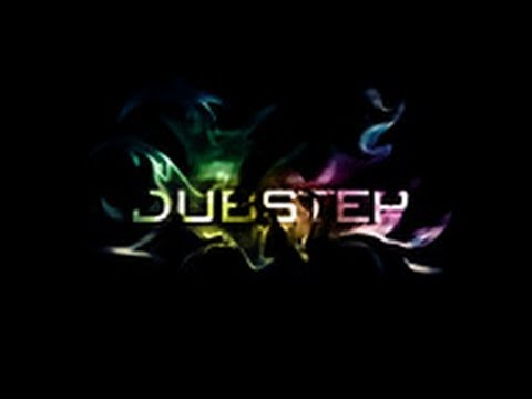 Heavy Dubstep & Psycho Darkstep MiX Nr. 3