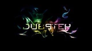 Heavy Dubstep & Psycho Darkstep MiX Nr. 3