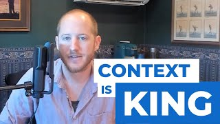 Context Is King for Mandarin Pronunciation