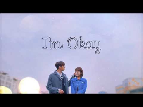 The Liar And His Lover OST - I'm Okay - Crude Play