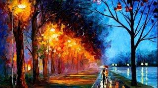 Giac Mo Ngay Xua - Hien Thuc [Dream of The Old Days]
