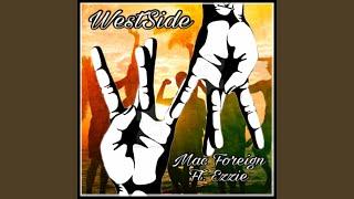 West Side (feat. Ezzie)
