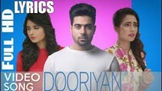 Jism Bhi Jakhmi Hai 9D song | 2020 romantic tranding song in india | hit song 2020 | 3d song | 10 D