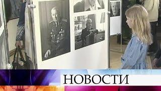 На Украине готовят к выпуску уникальную книгу-фотоальбом о Великой Отечественной войне.
