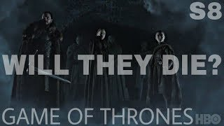 what-s-the-hidden-message-behind-the-new-statues-game-of-thrones-season-8-teaser