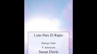 Listo Para El Rapto, Susan Davis