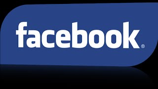 comment voir une photo cacher d'un amie sur facebook