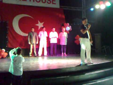 PİNE HOUSE HOTEL NEW 2011   1