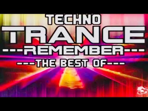 Best of Trance/Hardtrance 1993 - 1999