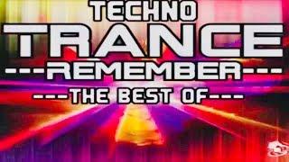Best of Trance/Hardtrance 1993 - 1999