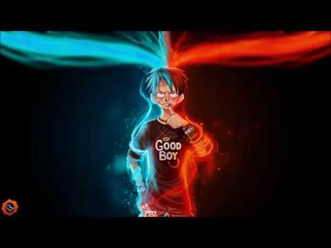 ✘[Beat Remix] GOOD BOY-GD (Prod by #C)