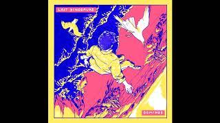 Last Dinosaurs - Dominos [Good Nights - Triple J Radio Premier…