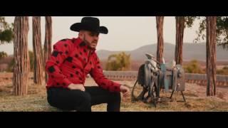 El Komander - Con La Pistola En La Mano (Video Oficial 2019)
