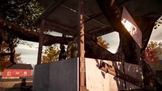 state-of-decay-trailer